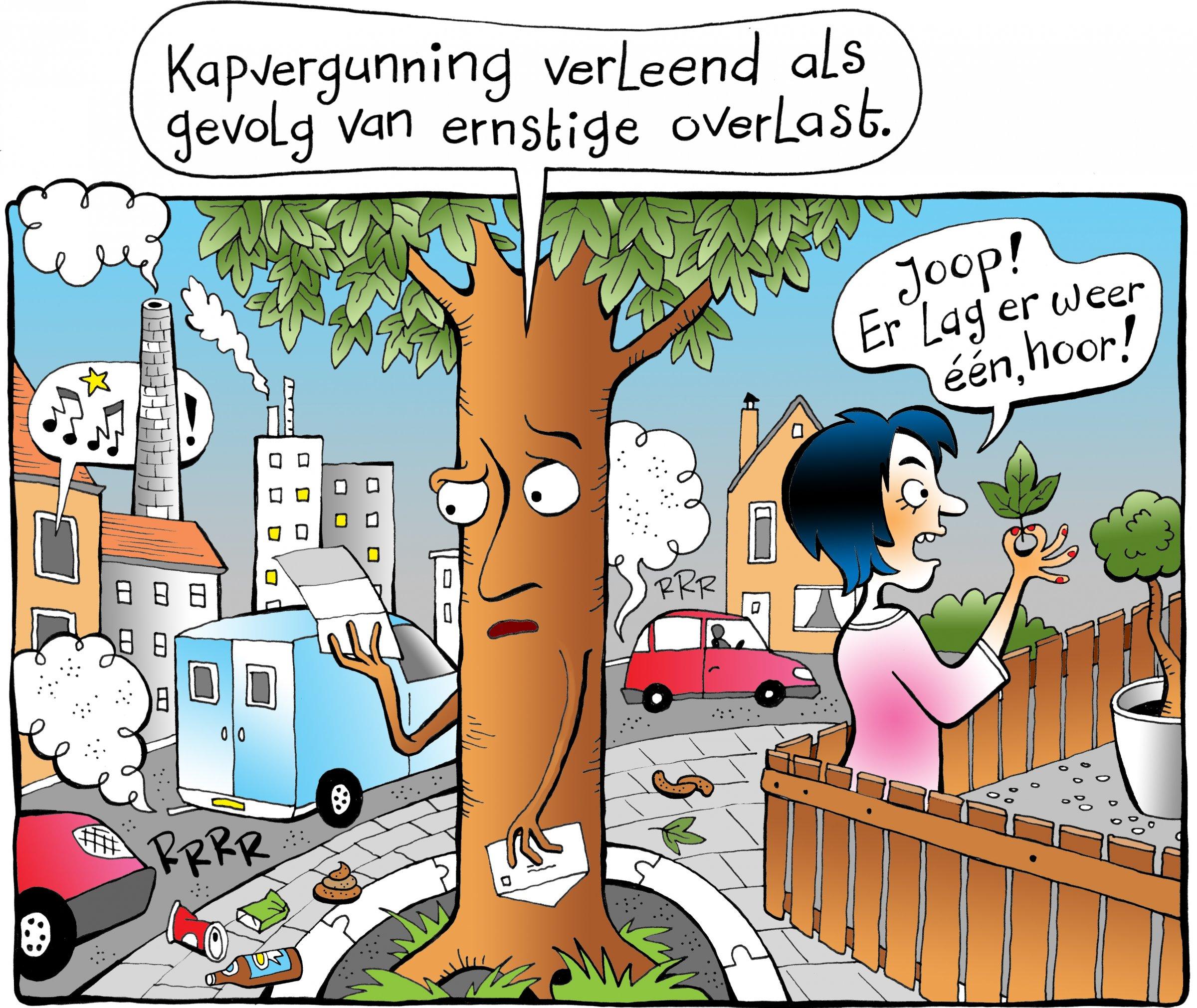 http://www.sandradehaan.nl/.