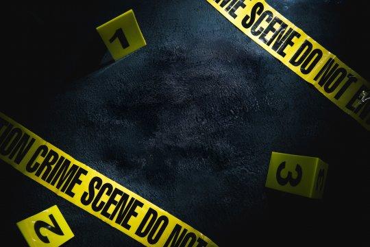 crimitocht