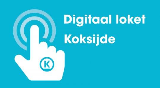 digitaal loket