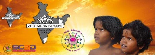 logo Zoutmijnkinderen