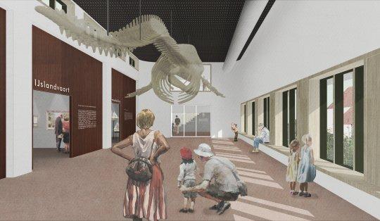 NAVIGO-museum