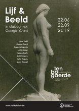 Lijf & Beeld