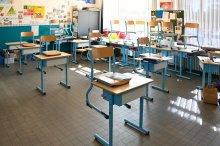 Gemeentelijke Basisschool Koksijde