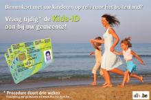 Kids-ID