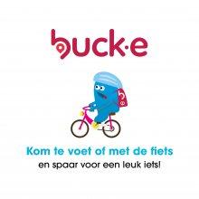 Buck-e