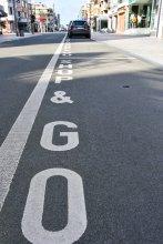 Nieuw parkeerbeleid