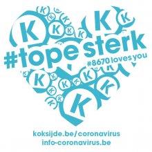 topesterk