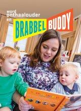 Brabbelbuddy