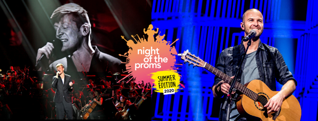 Night of the Proms Summer edition 2020