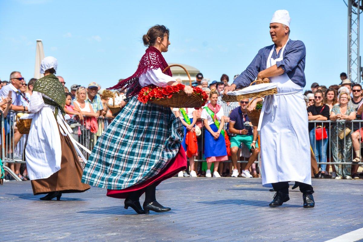 Folkloremarkt