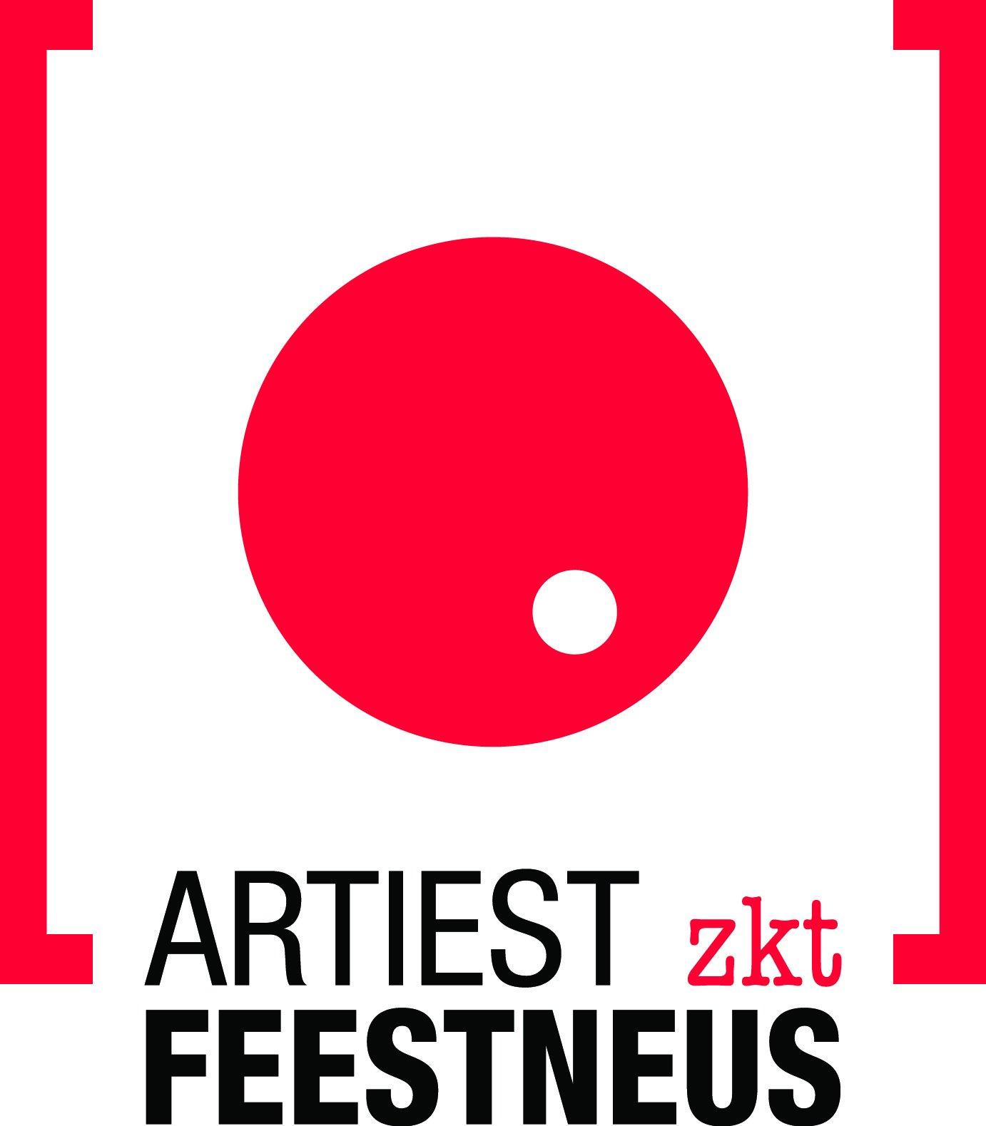 Logo feestneus