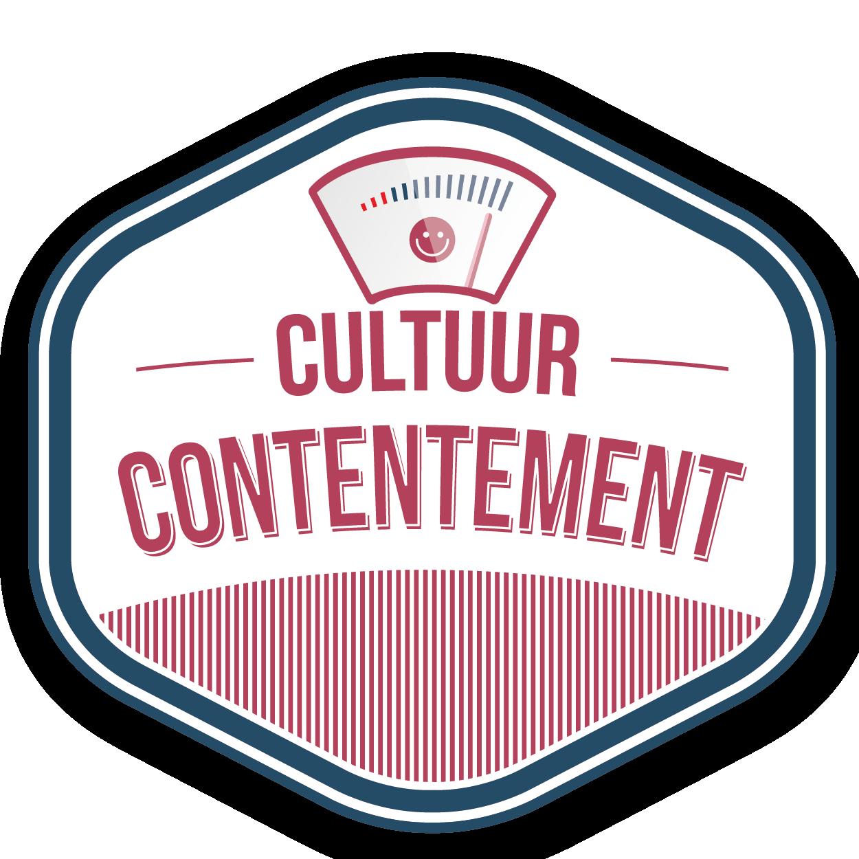 logo CultuurContent
