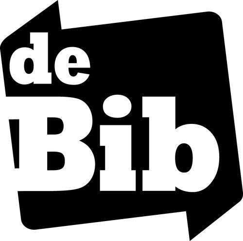 logo de bib