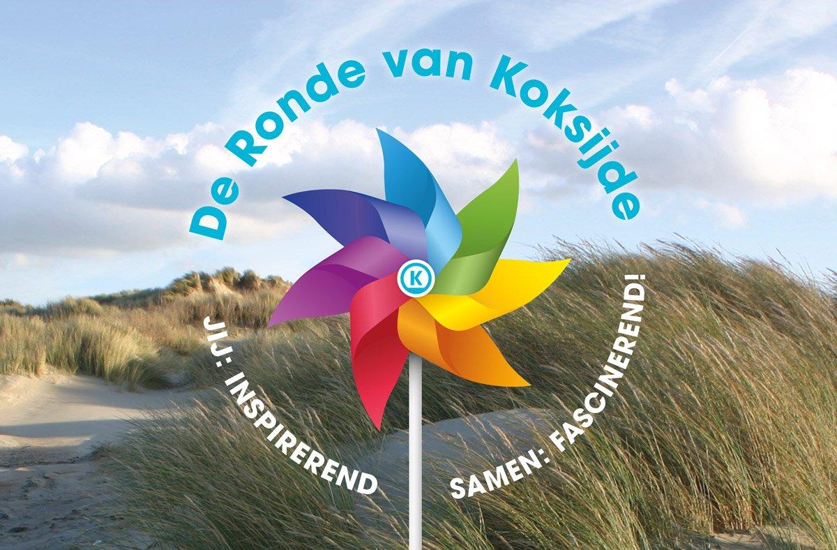 Campagne De Ronde van Koksijde